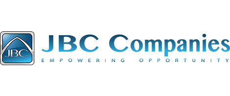 JBC-Companies-Full-compressor